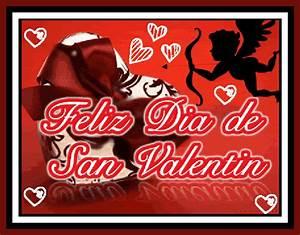 Tarjetas Para El Dia Del Amor Y De La Amistad Taringa