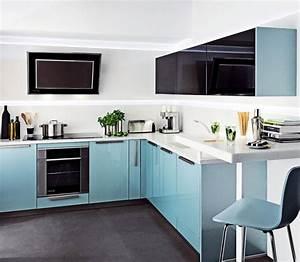 Meuble Cuisine Darty : cuisine fresca darty marie claire maison ~ Preciouscoupons.com Idées de Décoration