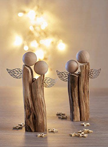 Weihnachtsdeko Aus Holz Für Draußen by Deko Aus Holz F 252 R Winter Weihnachten De Ingrid