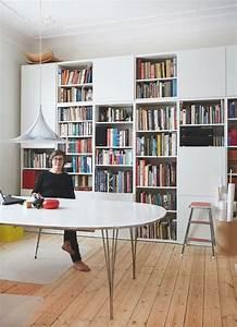 1000 Idee Su Soggiorno Ikea Su Pinterest Porta Tv E Tv