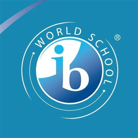 what is a baccalaureate the ib diploma program
