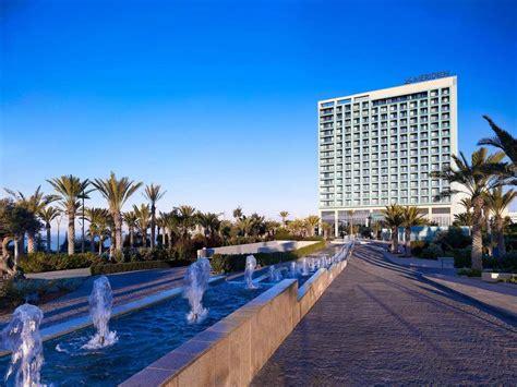 le meridien oran hotel alg 233 rie oran booking
