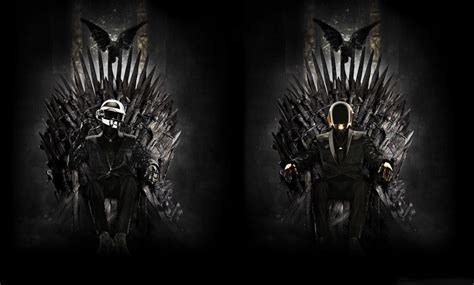 game  thrones wallpapers cool material