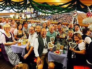 Stellenangebote Rosenheim Teilzeit : pressestammtisch beim rosenheimer herbstfest samerberger ~ A.2002-acura-tl-radio.info Haus und Dekorationen