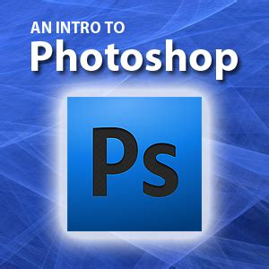 Adobe Photoshop Introduction (1 Day) (date Tbc)  Elstree. California Health Insurance Brokers. House Painting Minneapolis Find Credit Score. Furniture Movers Atlanta Lawyers In Irving Tx. Septoplasty Covered By Insurance. Weight Loss Surgery Cost Seo Company Rankings. Settle Debt With Collection Agency. Panasonic Key Telephone System. Effective Treatment For Depression