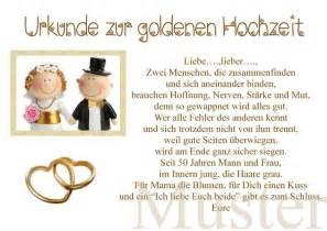 geschenke 25 hochzeitstag urkunde zur goldene hochzeit versand 50 hochzeitstag gold brautpaar in din a4 hochzeit and gold