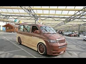 T5 Multivan Unfallwagen Kaufen : wv multivan t5 tuning youtube ~ Jslefanu.com Haus und Dekorationen