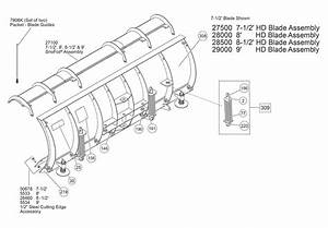 printable fisherr plow spreader specs fisher engineering With search by keyword part number sku upc