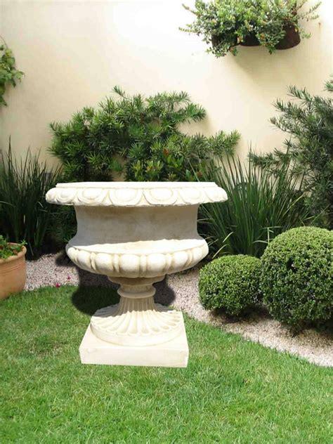 fontainede jardin int rieur  ext mini bassin  gris