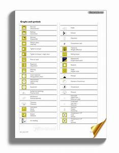 Caterpillar Diagnostic Code