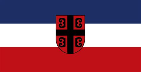 Serbia Nationalist By Politicalflags On Deviantart