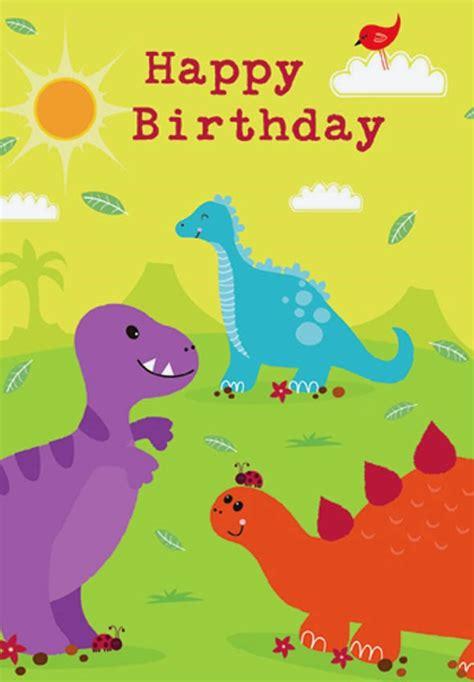 holi diwali status birthday wishes hd wallpaper  kids