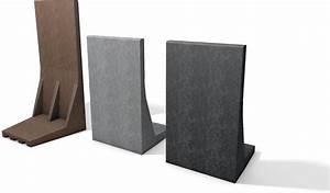 L Steine 50 Cm Hoch : kunststoff palisaden rk shop recycling kunststoff produkte ~ Frokenaadalensverden.com Haus und Dekorationen
