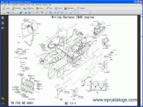 hyster forklift wiring diagram hyster image wiring similiar hyster 50 forklift parts keywords on hyster forklift wiring diagram