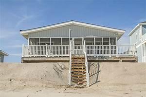 Französisches Bett Klein : ferienhaus direkt am meer in long beach mieten 1072324 ~ Markanthonyermac.com Haus und Dekorationen