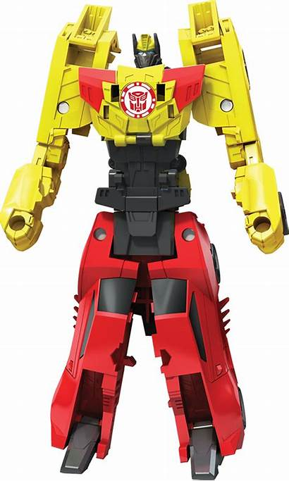 Combiner Force Beeside Transformers Disguise Robots Toys