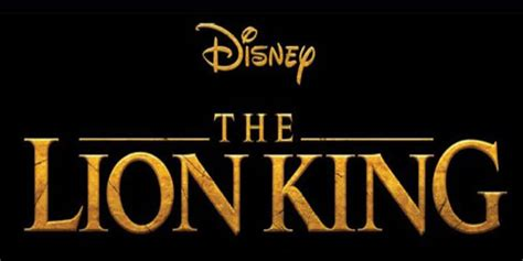 lion king remake cast official beyonce playing nala