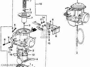 1970 honda ct70 wiring diagram 1970 free engine image With 1970 honda ct70 wiring diagram furthermore 1970 honda ct70 wiring