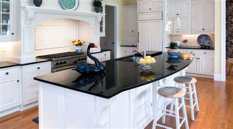 granite worktops granite countertops worktops uk