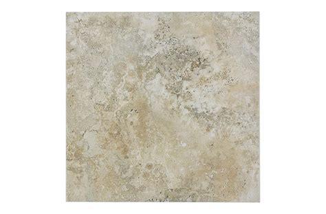 mohawk cressone porcelain tile discounted travertine