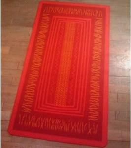 Comment Vendre Sur Ebay : un tapis volant vendre sur ebay ~ Gottalentnigeria.com Avis de Voitures