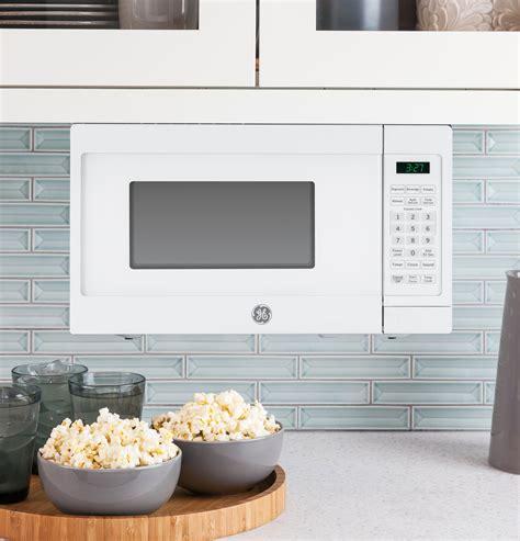 ge compact microwave oven jemdh  appliances
