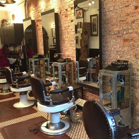 Vintage Salon Decor Ideas 85 Best Images About Barber Shop Decor Ideas On
