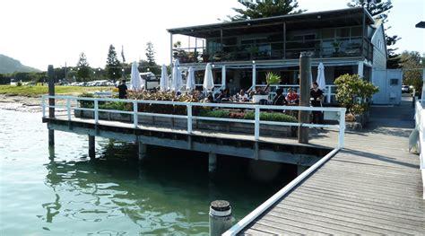 Boat House Glebe by Sydney Boat House 28 Images Sydney Boat House 28