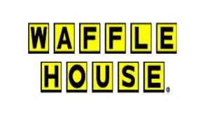 Huddle House Locations Photo