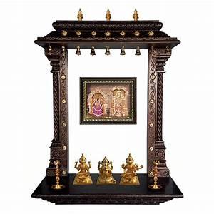 Pooja Room Mandir Designs - Pooja Room Pooja Mandir