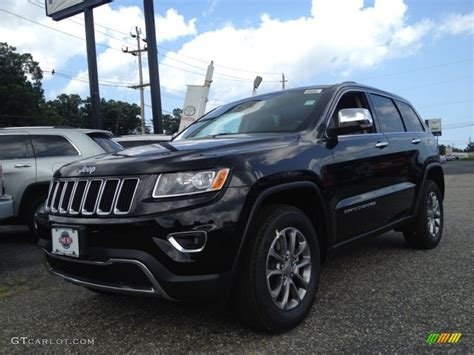 green jeep cherokee 2014 2014 black forest green pearl jeep grand cherokee limited