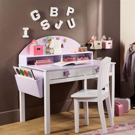 bureau bebe fille bureau fille vertbaudet visuel 4