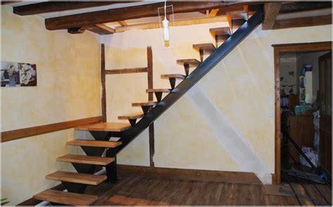 angle d un escalier escalier 3 marches bois escalier 3 marche bois sur enperdresonlapin