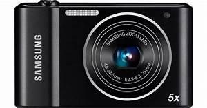 Samsung St66 Manual