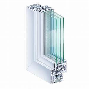 Kömmerling Fenster Test : das vielseitige fenstersystem k mmerling invitra ~ Lizthompson.info Haus und Dekorationen