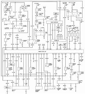 Mazda 929 Engine Diagrams Plymouth Voyager Engine Diagram Wiring Diagram