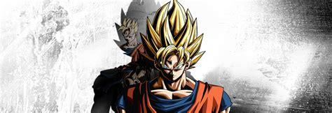 review dragon ball xenoverse  pc  videogame blog