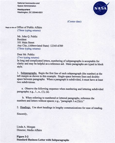 cover letter format cc writing  essay  grade