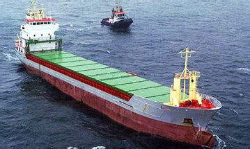 Boat Shipping From Australia by Shipping A Boat From Usa Boat Shipping From Usa To