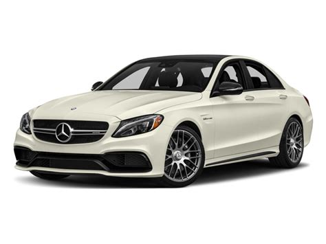 Mercedes C Class Sedan Backgrounds by New 2016 Mercedes C Class Prices Nadaguides