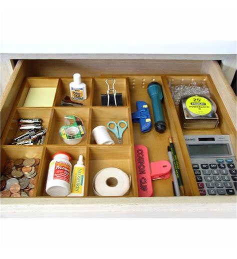 expandable desk drawer organizer expandable junk drawer organizer in desk drawer organizers