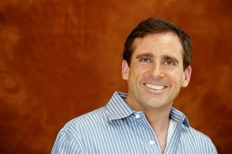 steve carell swimsuit steve carell and the 15 greatest steves in the history of