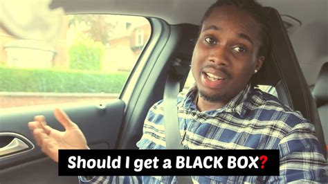 driver insurance without black box cheap car insurance for drivers uk should i get a