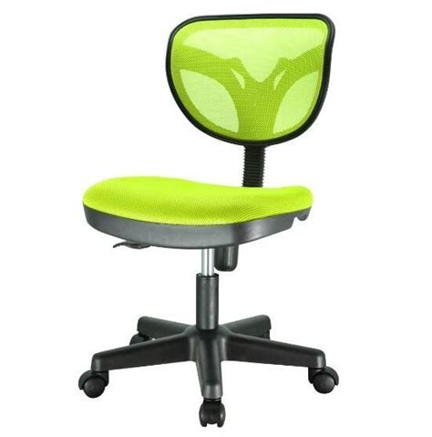 1000 ideas about best computer chairs on