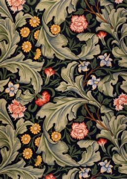 1000 images about a full on william morris geek out on
