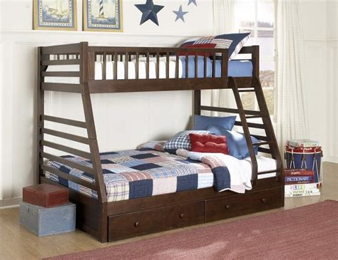 1000+ Ideas About Bunk Bed Designs On Pinterest