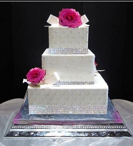 edible  sugar diamonds cake decorationw  amazon