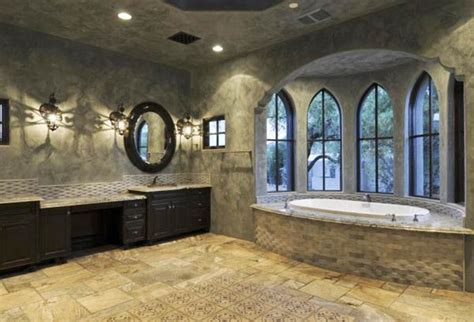best bathroom flooring ideas top 5 bathroom flooring ideas carolina flooring services
