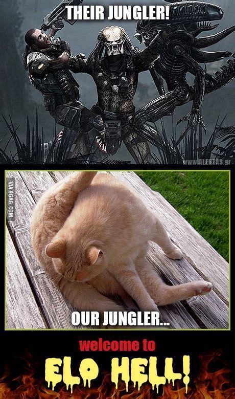 League Of Legends Meme - best 25 league memes ideas on pinterest league of memes league of legends memes and funny