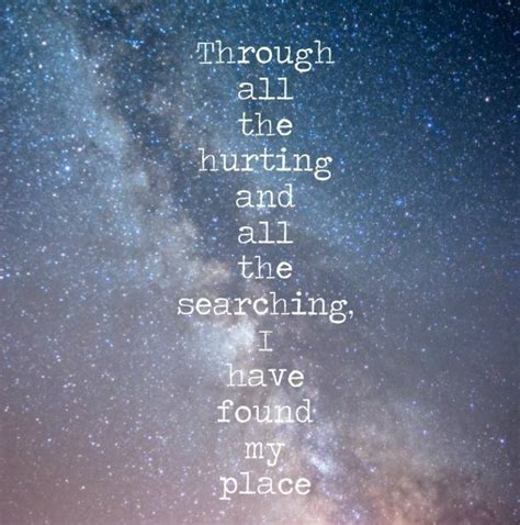 anthem lights lyrics anthem lights quote from coming home about going